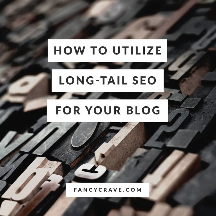 How to Utilize Long Tail SEO