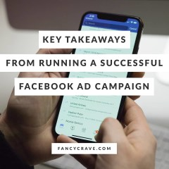 Key-Takeaways-From-Running-A-Successful-Facebook-AD-Campaign