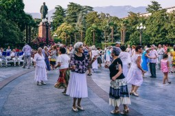 Older-People-having-a-Dance-Party