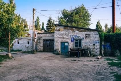 Abandoned-Home-in-Dzhankoy-Crimea