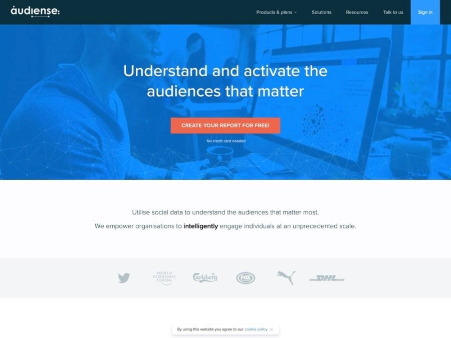 Audiense-Insights-Audiense-