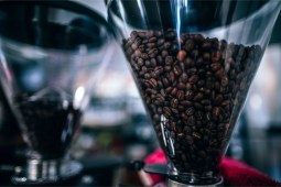 Coffee Machines That Will Perk Up Your Kitchen