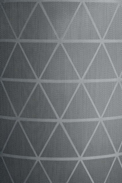 Close-up-Shot-of-a-Cool-Geometric-Pattern