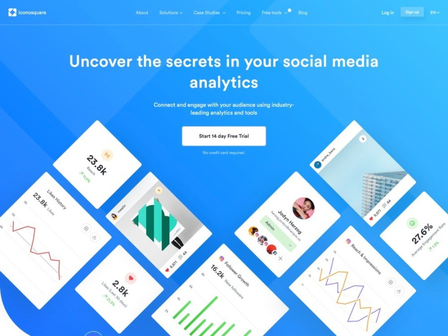 Iconosquare-Instagram-Facebook-Analytics-and-Management-Platform-1-1