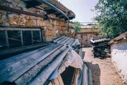 Old-Stone-Home-in-Dzhankoy-Crimea