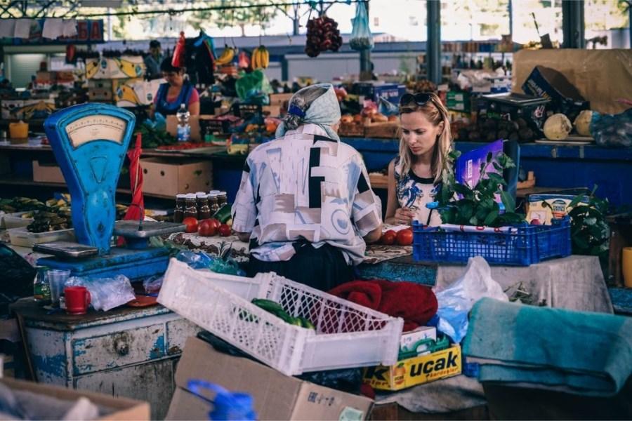 The-Local-Farmers-Market-in-Sevastopol