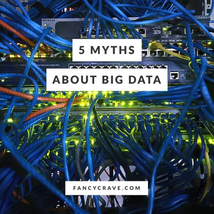 5-Myths-About-Big-Data