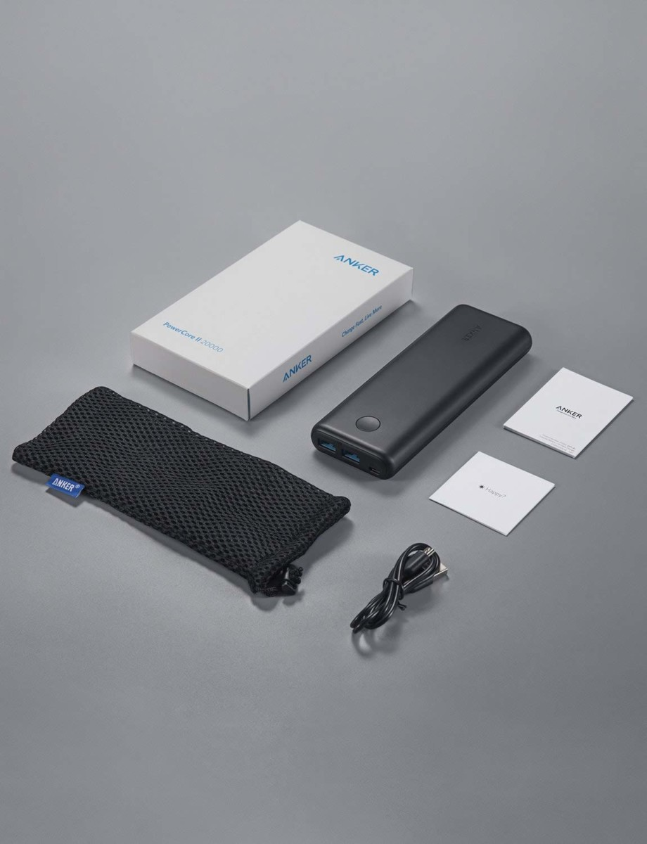 Anker-PowerCore-II-20-000-Portable-Charger-2-min