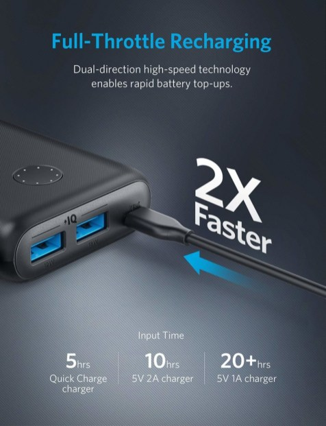 Anker-PowerCore-II-20-000-Portable-Charger-6-min
