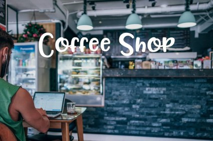 Coffee-Shop-Photo-Pack