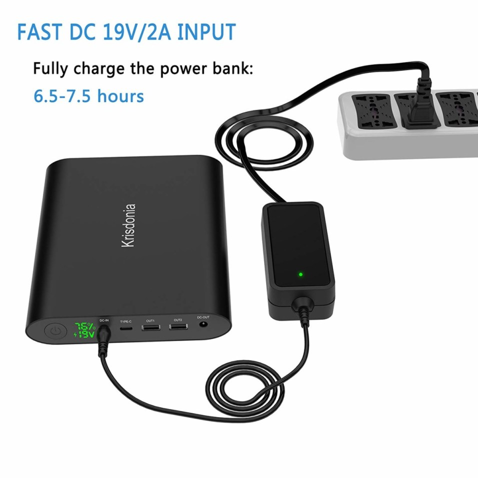 Krisdonia-50-000-mAh-Laptop-Power-Bank-2