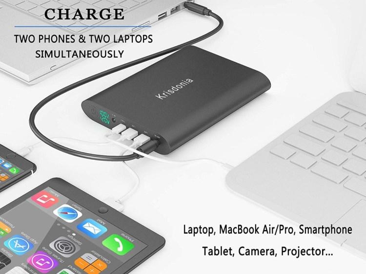 Krisdonia-50-000-mAh-Laptop-Power-Bank-4