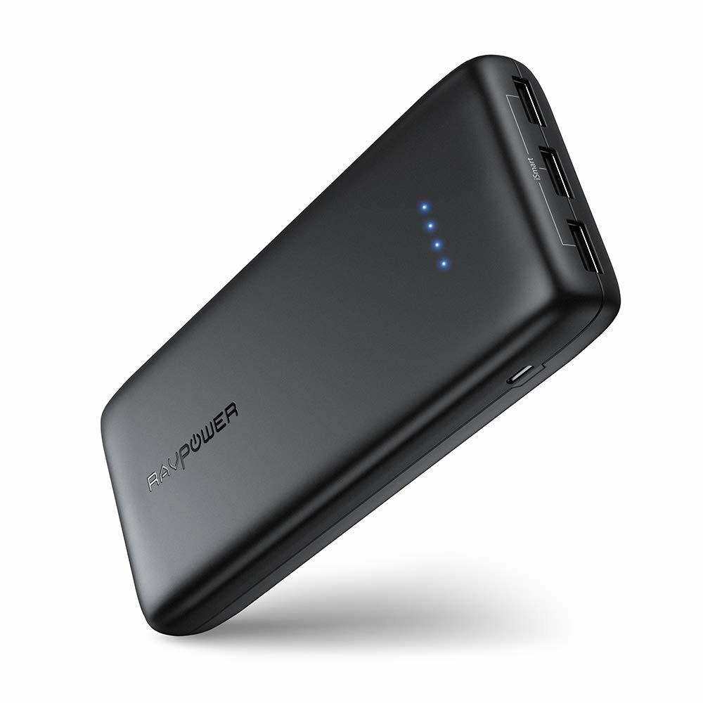 RAVPower-22-000-mAh-Portable-Charger