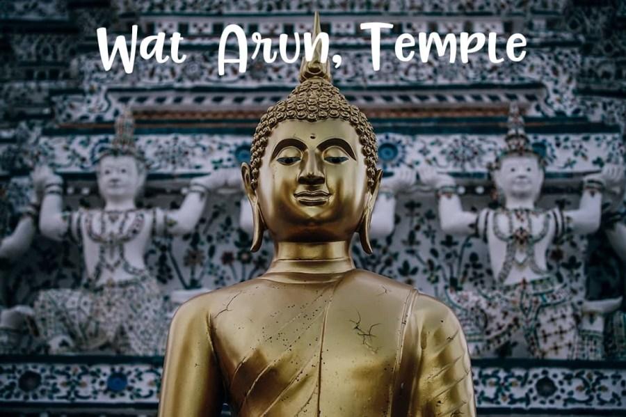 wat-arun-temple-min-1024x681