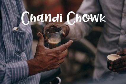 Chandi-Chowk-New-Delhi