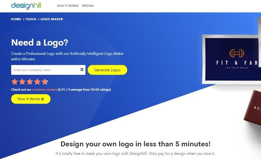Designhill-min