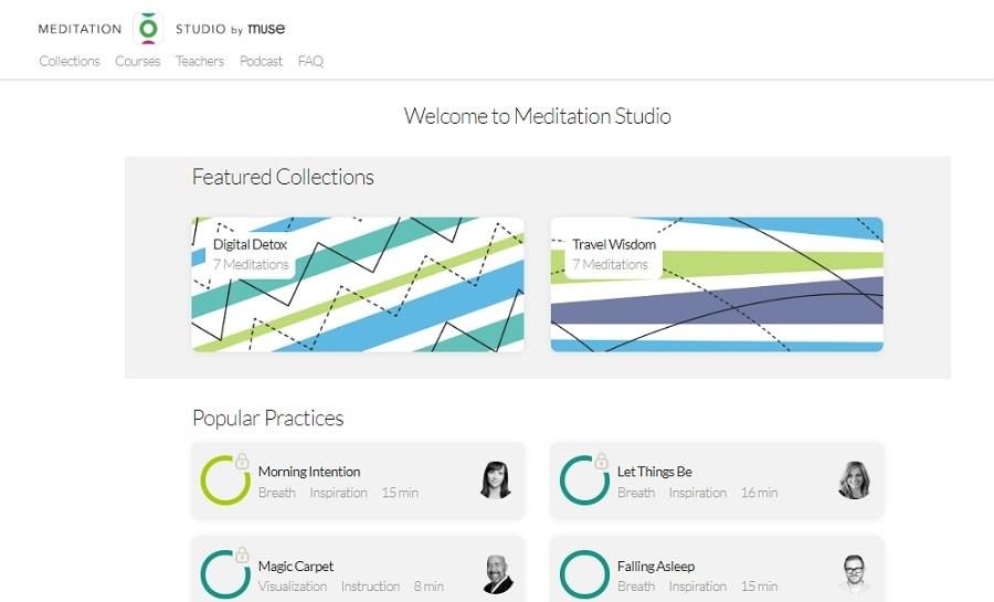 Meditation-Studio-min