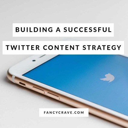 Using-Twitter-as-Your-Content-Marketing-Channel