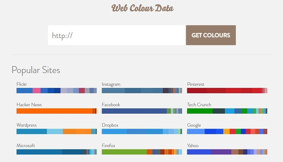 Web-Color-Data-min