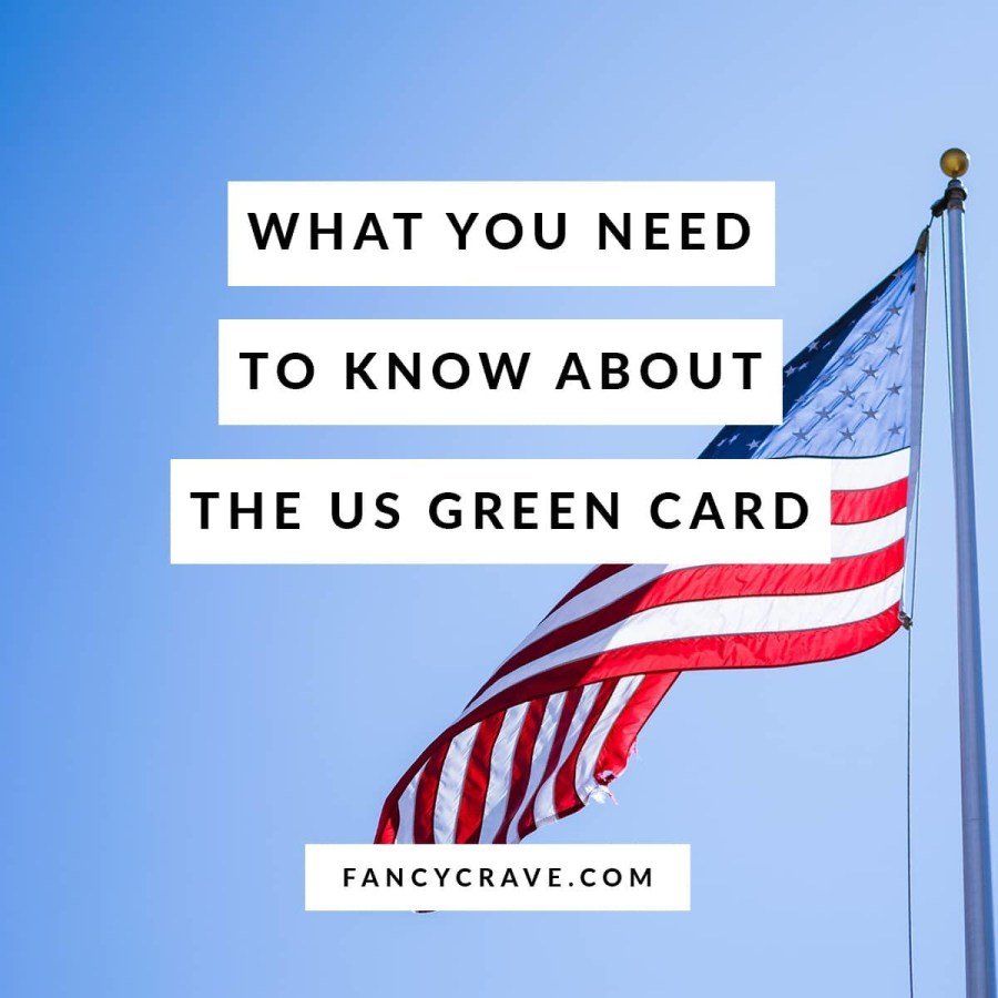 What-You-Need-to-Know-About-the-US-Green-Card-min