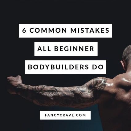Common-Mistakes-all-Beginner-Bodybuilders-Do-min
