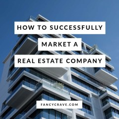 How-to-Successfully-Market-a-Real-Estate-Company-min