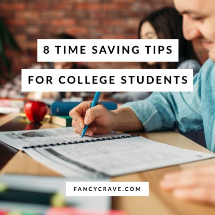 Time-Saving-Tips-for-College-Students-min