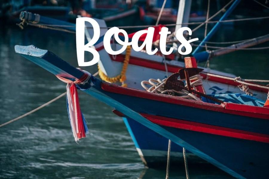boats-min