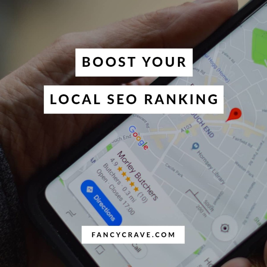 boost-your-local-SEO