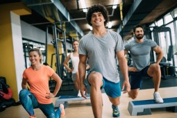 Video marketing tips for the fitness industry