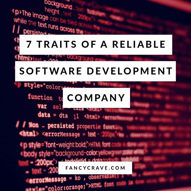 7-Traits-of-a-Reliable-Software-Development-Company-min