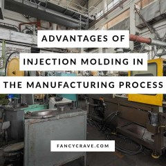 Advantages-of-Injection-Molding-min