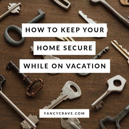 How-to-Keep-Your-Home-Secure-min