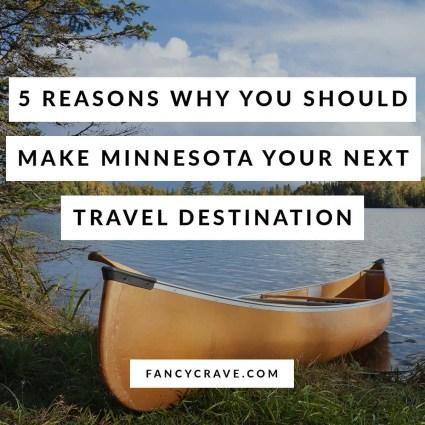 Travel-to-Minnesota-min