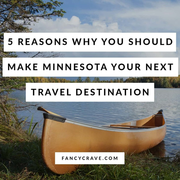Travel-to-Minnesota-min