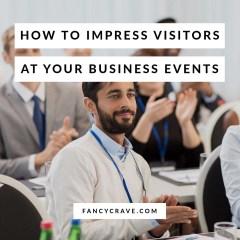 Amaze-Your-Event-Visitors-min