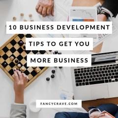 Business-Development-Strategy-min