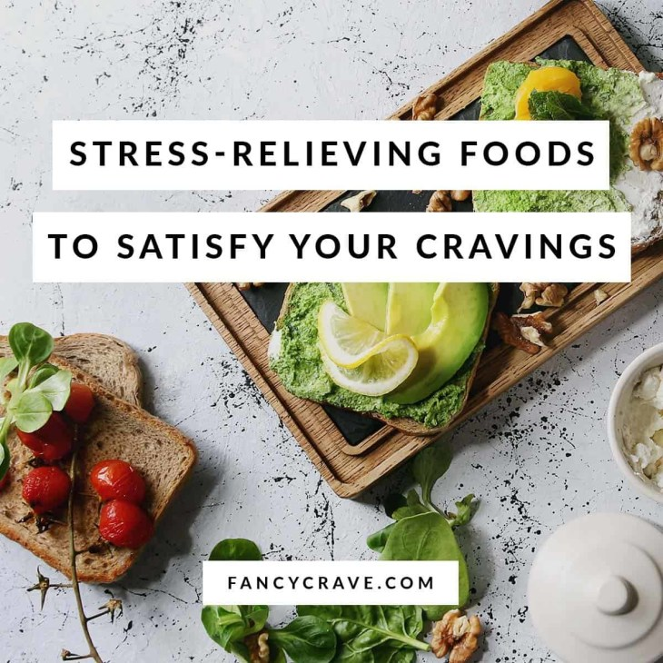 Stress-Relieving-Foods-to-Satisfy-Your-Cravings-min-1