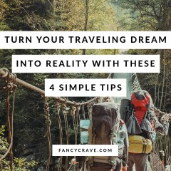 Turn-Your-Traveling-Dream-into-Reality-min