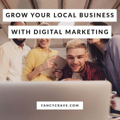 digital-marketing-for-your-business-min