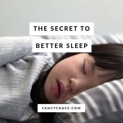 the-secret-to-better-sleep-min