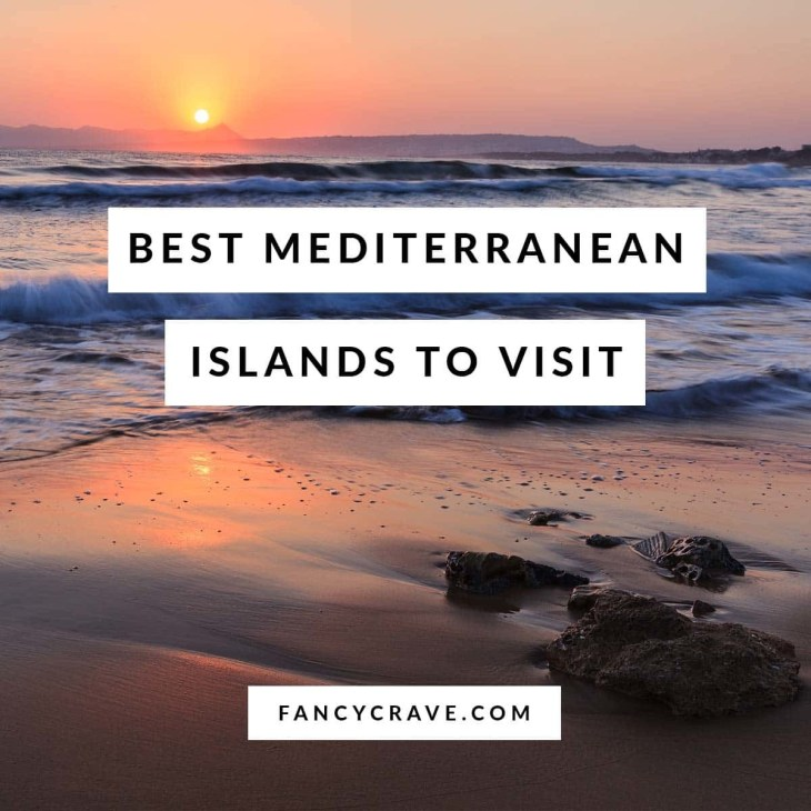 Best-Mediterranean-Islands-to-Visit-min