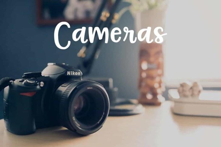 Cameras-min