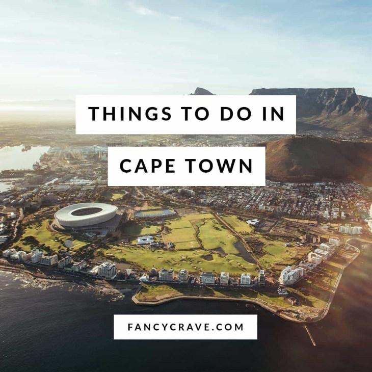 Cape-Town-min