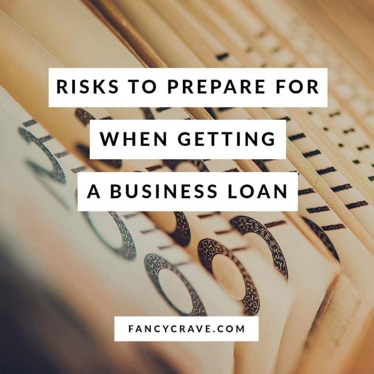 Get-a-Business-Loan-min