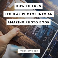 How-to-Turn-Regular-Photos-into-an-Amazing-Photo-Book-min