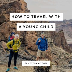 Traveling-with-A-Young-Child-min
