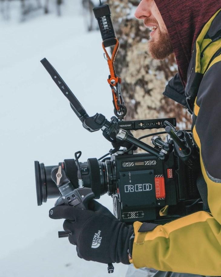 camera-man-1