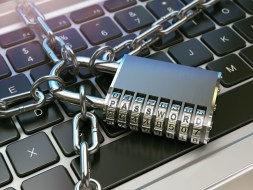 4 Ways to Keep Your Online Business Safe