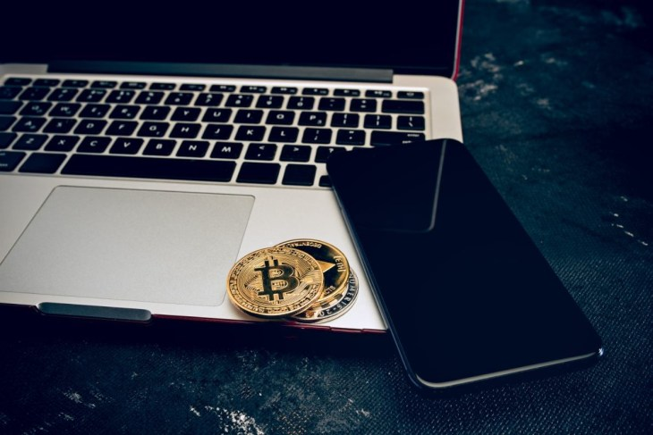 Resources to Keep Up With theBitCoin Market by BitcoinCashpoint